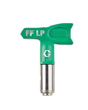 Equipment Sales | Pumpworks Paint Spray Equipment and Repair