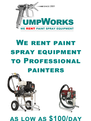 Pumpworks Services Ltd